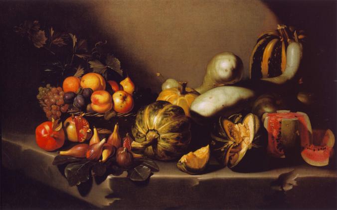Still_life_-_Caravaggio