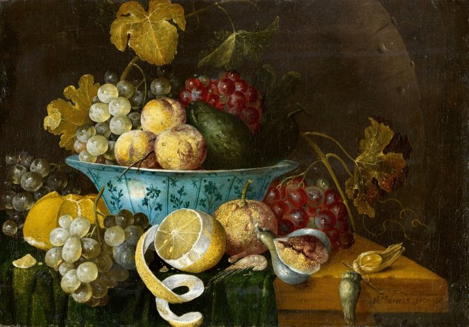 csm_Lempertz-1087-1084-Old-Masters-and-19th-Century-Art-Thomas-Mertens-Still-Life-with-a-Wan-Li-_af5eb425b1
