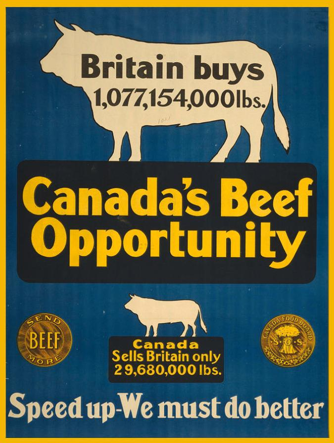 vintage-poster-canadas-beef-opportunity-vintage-images
